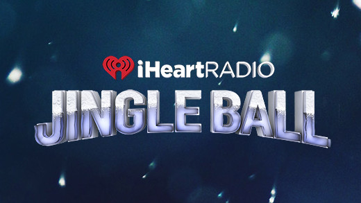 iHeartRadio Jingle Ball at Verizon Center
