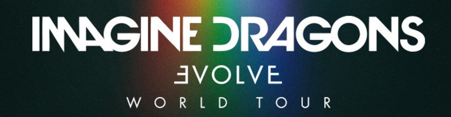 Imagine Dragons, Grouplove & K. Flay at Verizon Center