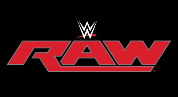WWE: Raw at Verizon Center