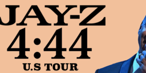 Jayz Banner.png