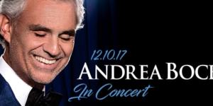 Andrea Bocelli Banner.png