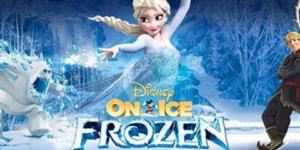 Frozen Banner.png