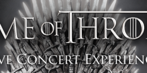 Game Of Thrones concert Banner.png