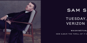 Sam Smith Banner.png