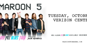 Maroon 5 Banner.png