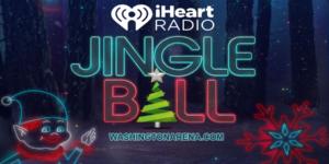 jingle-ball-verizon2.png