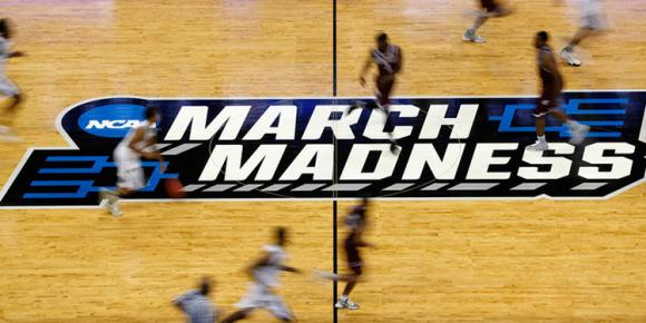2019 NCAA Men's Basketball Tournament: East Regional - Session 2 (Time: TBD) at Verizon Center
