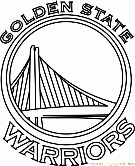Washington Wizards vs. Golden State Warriors [CANCELLED] at Capital One Arena