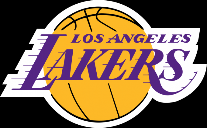 Washington Wizards vs. Los Angeles Lakers [CANCELLED] at Capital One Arena