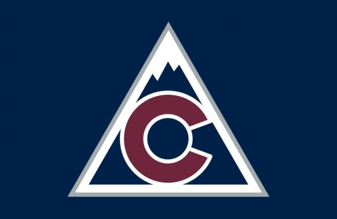 Washington Capitals vs. Colorado Avalanche at Capital One Arena