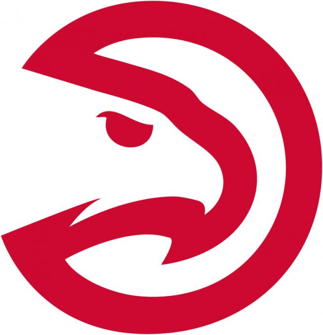 Washington Wizards vs. Atlanta Hawks at Capital One Arena