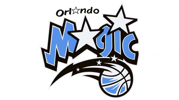 Washington Wizards vs. Orlando Magic at Capital One Arena