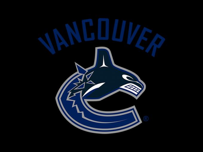 Washington Capitals vs. Vancouver Canucks at Capital One Arena