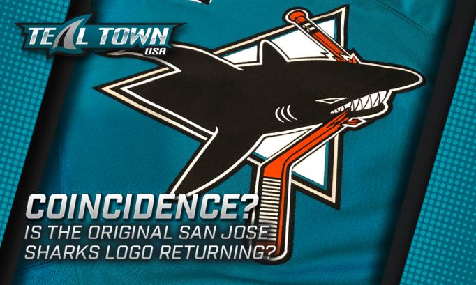 Washington Capitals vs. San Jose Sharks at Capital One Arena