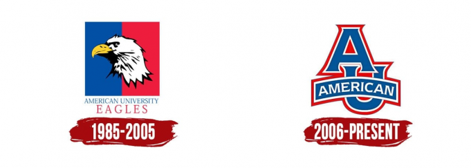 Georgetown Hoyas vs. American University Eagles at Capital One Arena