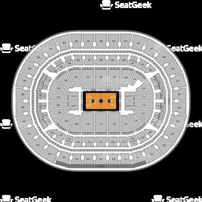 Atlantic 10 Basketball Tournament - Session 3 at Verizon Center