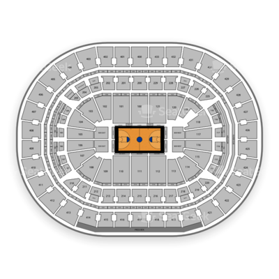 Atlantic 10 Basketball Tournament - Session 1 at Verizon Center