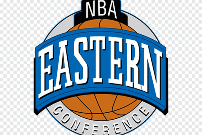 NBA Eastern Conference Finals: Washington Wizards vs. TBD - Home Game 1 (Date: TBD - If Necessary) [CANCELLED] at Capital One Arena
